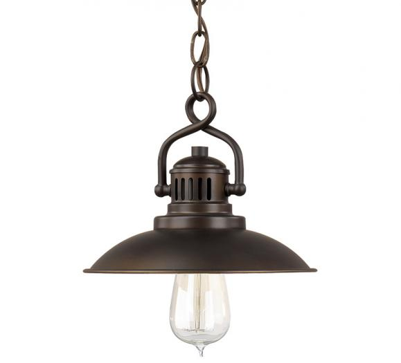 Capital-Lighting-O'Neal-mini-pendant